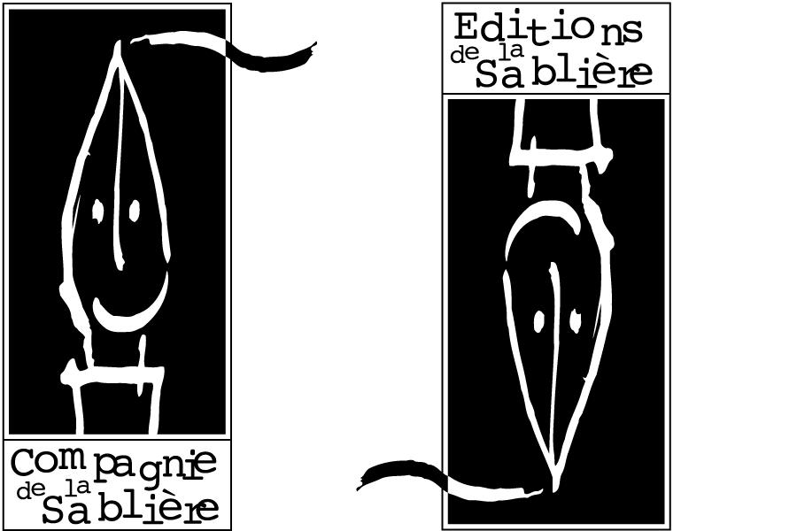 deux logos en 1