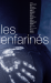 http://polographiste.com/files/gimgs/th-16_16_les-enfarines.png