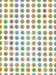 recherches couleur