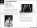 http://polographiste.com/files/gimgs/th-40_40_jazz-dor-2p1.png