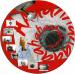 http://polographiste.com/files/gimgs/th-51_51_broch-amoros-360-p89.png