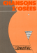 http://polographiste.com/files/gimgs/th-62_62_chansons-z-osees.png