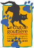 http://polographiste.com/files/gimgs/th-68_68_chat-de-gouttiere-t-shirt.png