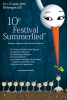 http://polographiste.com/files/gimgs/th-84_84_summerlied-2014--affiche_v2.jpg