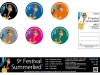 badges, pass, annonce presse