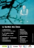 http://polographiste.com/files/gimgs/th-85_85_le-gardien-des-ames-dos.jpg