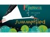 http://polographiste.com/files/gimgs/th-100_100_summerlied10.jpg